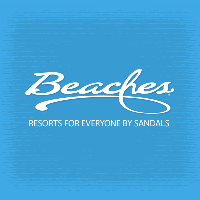 Beaches Hotel Turks And Cacios Rooms