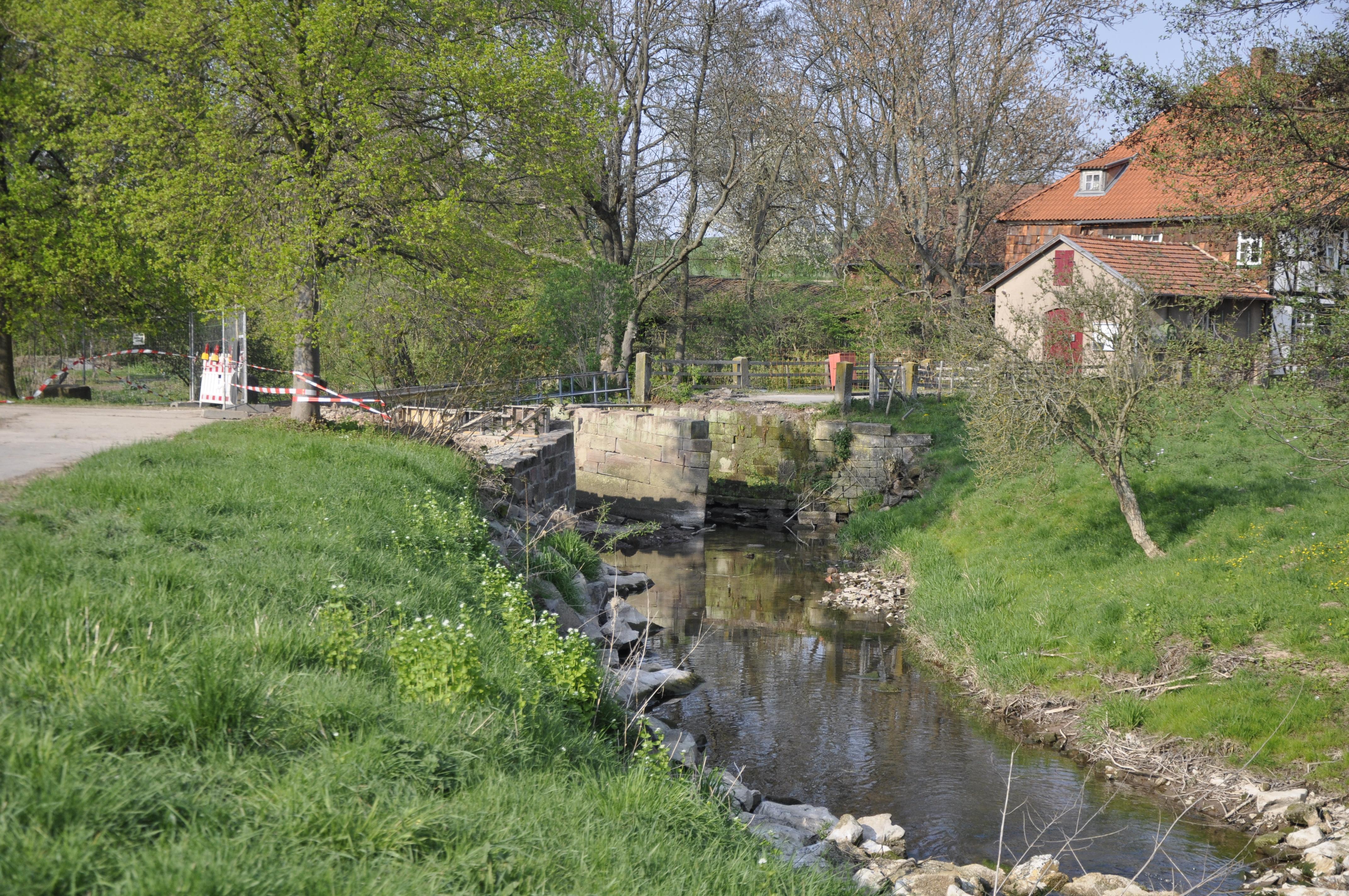 Besenhausen1 DSC0074.JPG