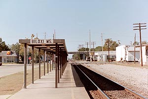 Biloxi Mississippi Amtrak station.jpeg