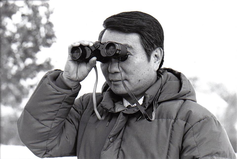 Tipos de membros Binoculars_(PSF)