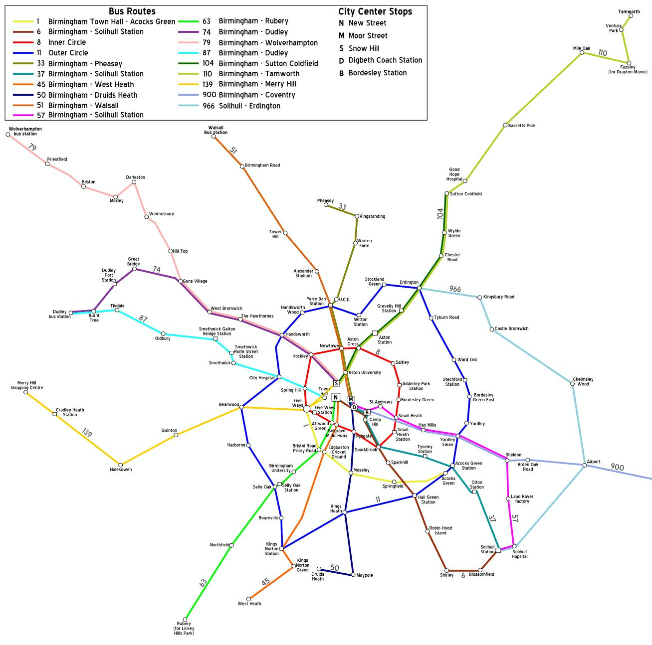 FileBirmingham Bus Mappng