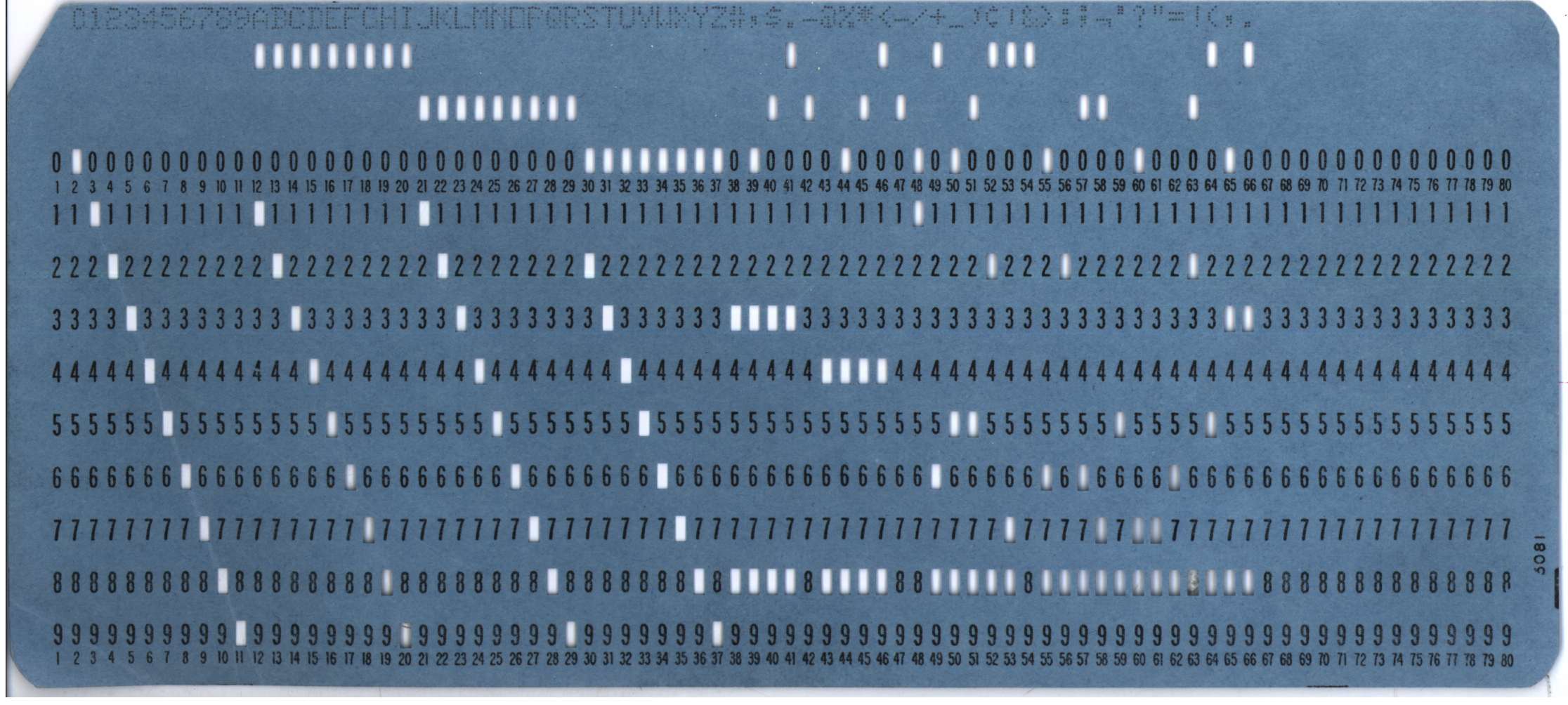 https://upload.wikimedia.org/wikipedia/commons/4/4c/Blue-punch-card-front-horiz.png