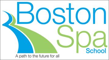 File:Boston Spa School.png