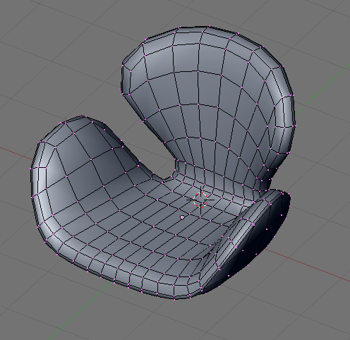 BoxModelingSwanChairDetailing12.png
