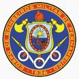 Brasão CBMPE mini.PNG