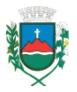 Brasao-quebrangulo.png