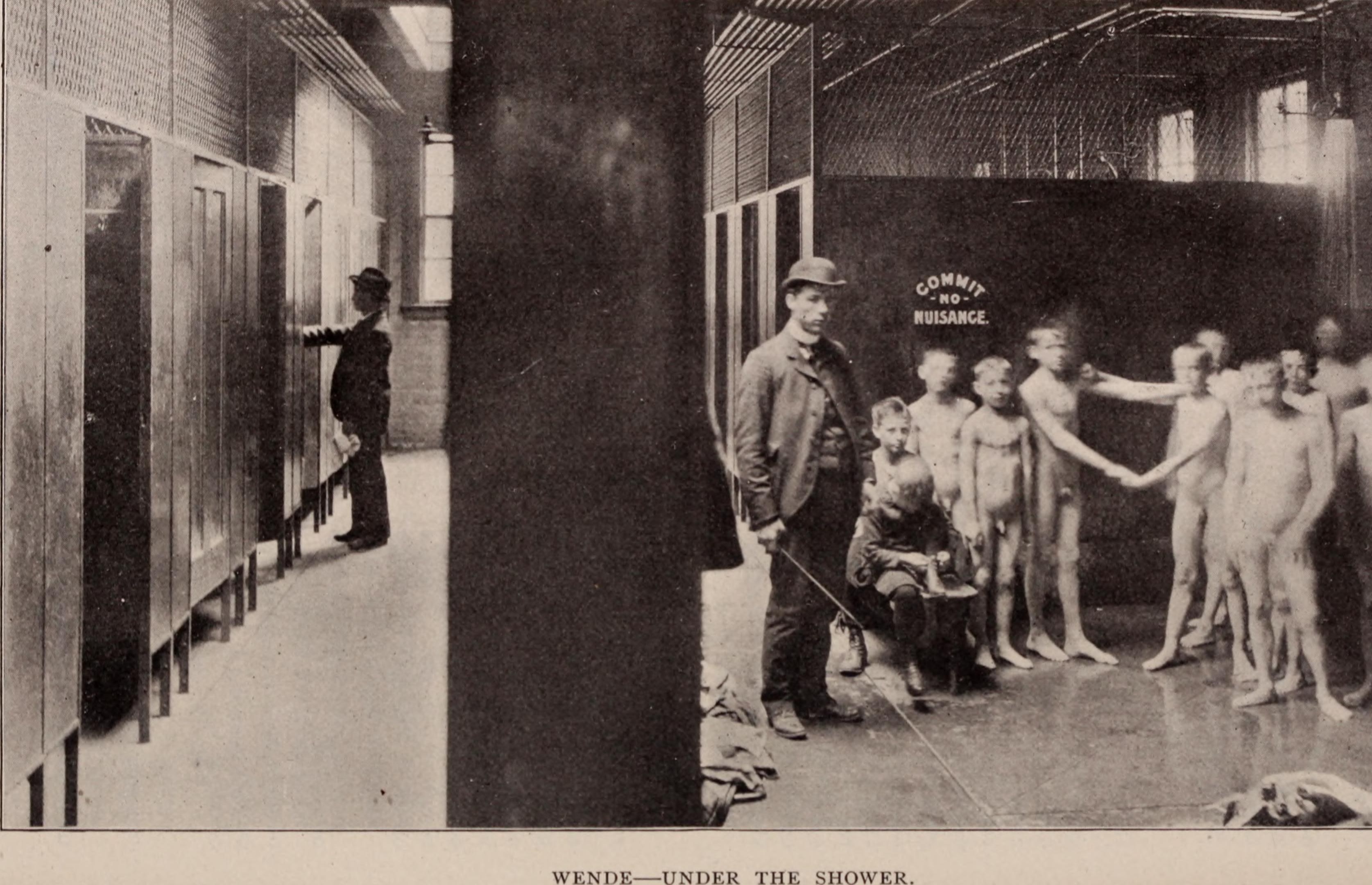 File:Buffalo medical journal (1900) (14589930170).jpg