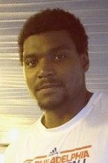 Bynum In Philly cropped.jpg