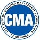 Institute of Certified Management Accountants of Sri Lanka