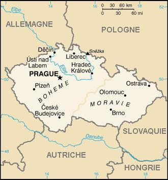 CZ-mapa.png