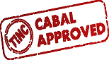 Cabal approved-192x85.png