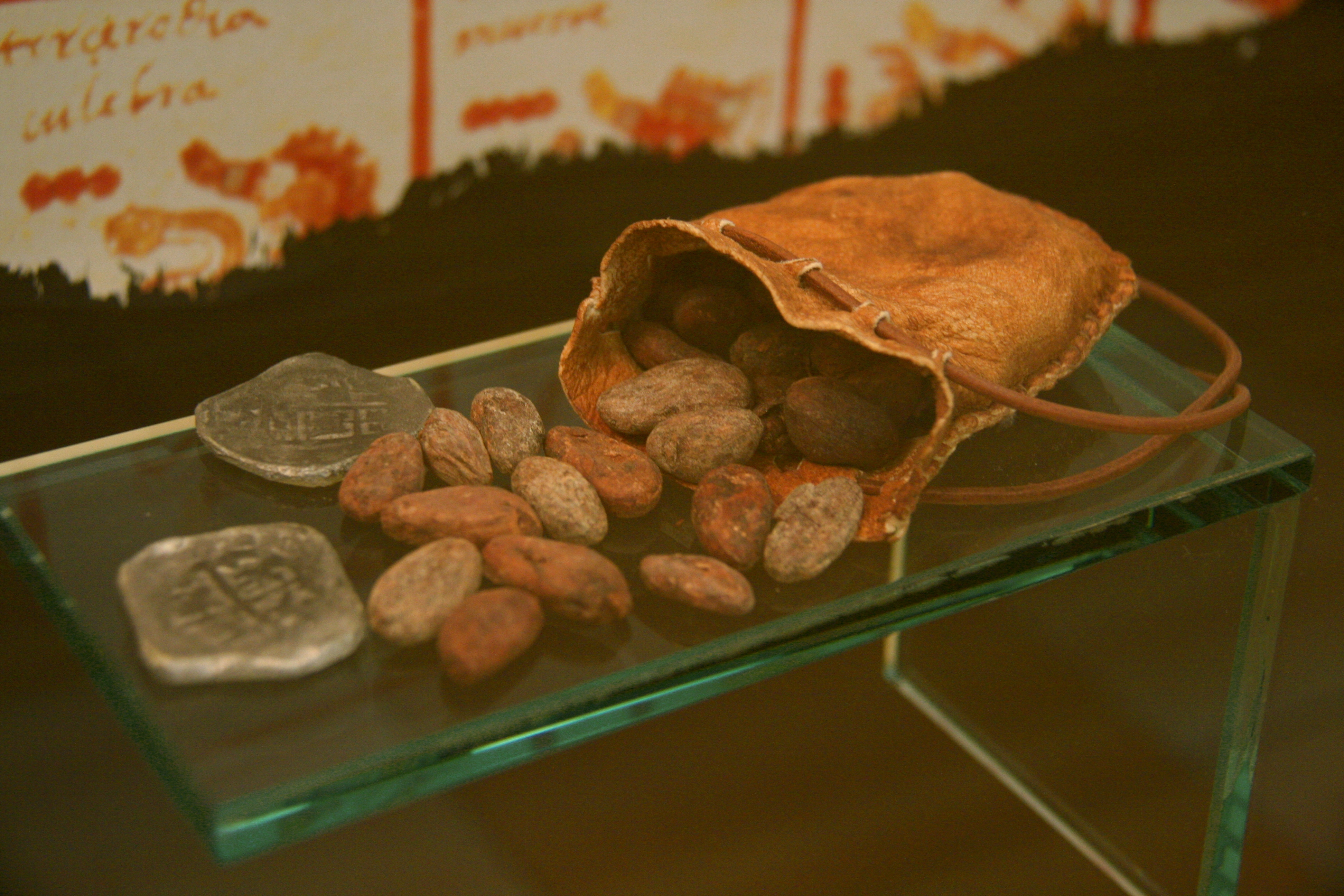 histoire de la culture du cacao wikiwand. Black Bedroom Furniture Sets. Home Design Ideas
