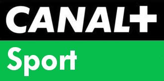 CanlД± Spor
