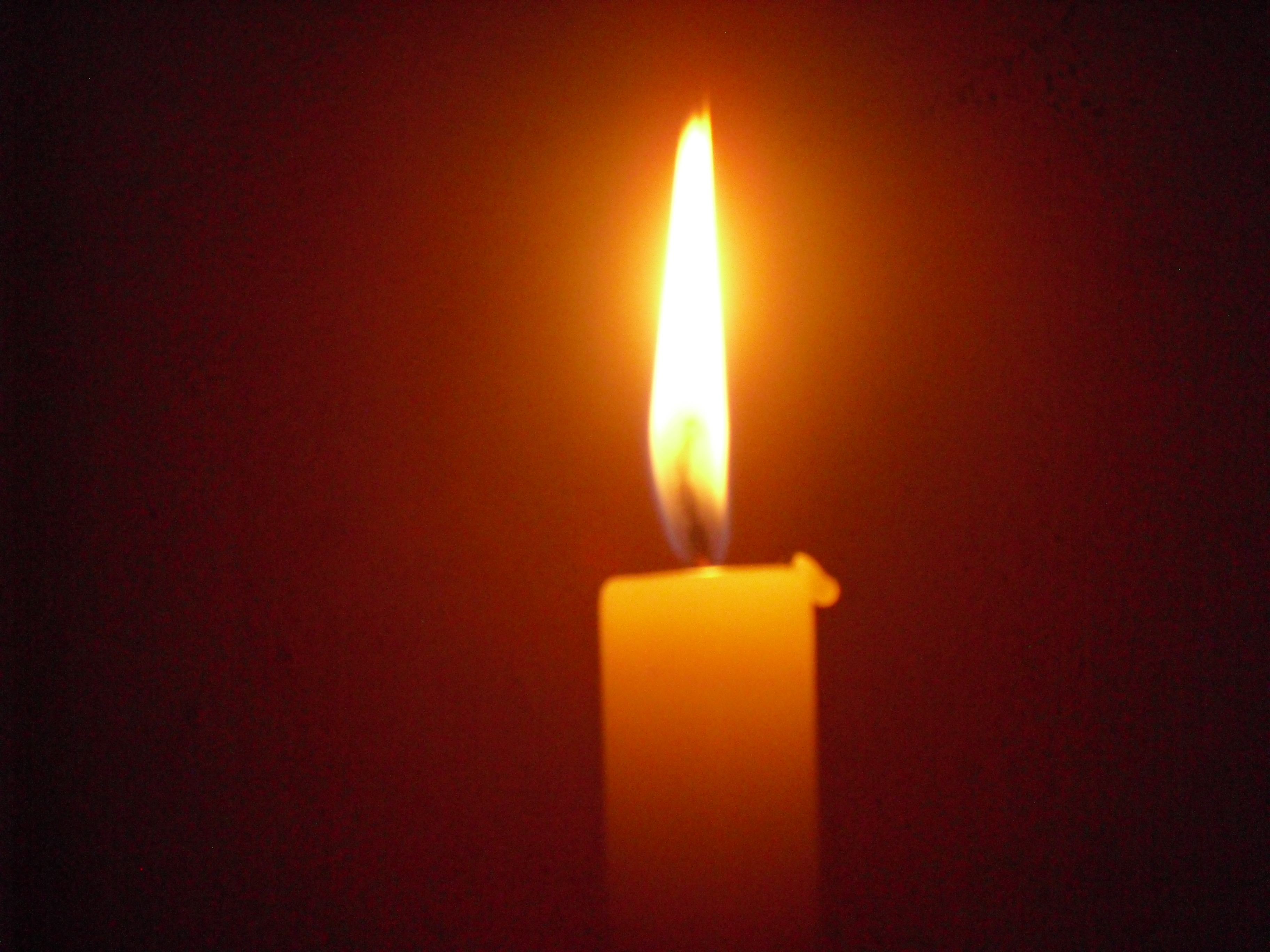 Http Commons Wikimedia Org Wiki File Candle Light Jpg
