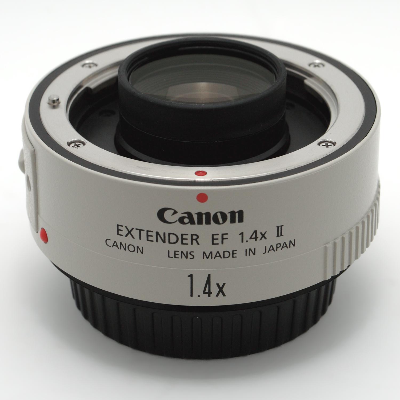 canon ef 1 4 extender