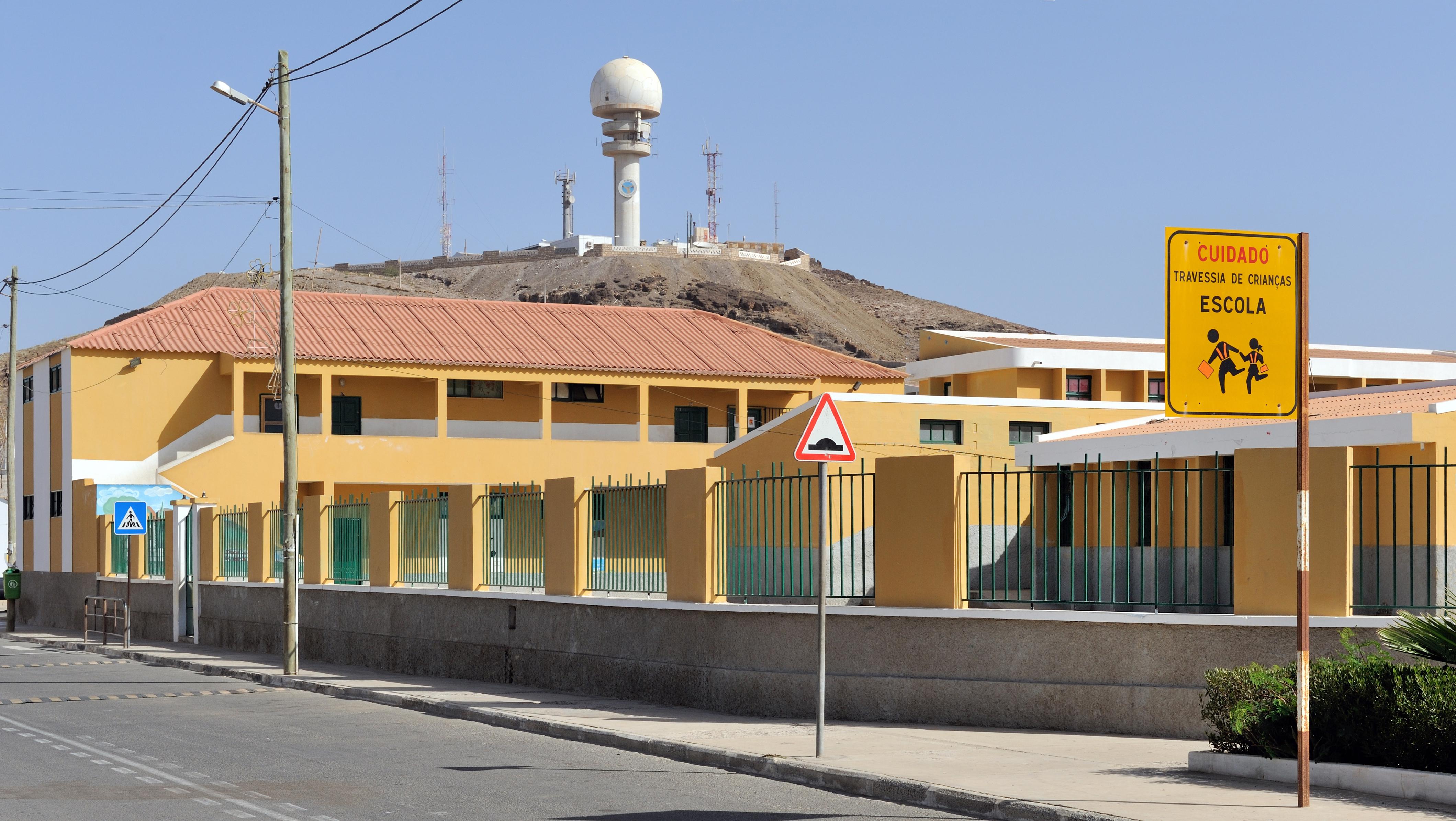 File:Cape Verde Sal Es...