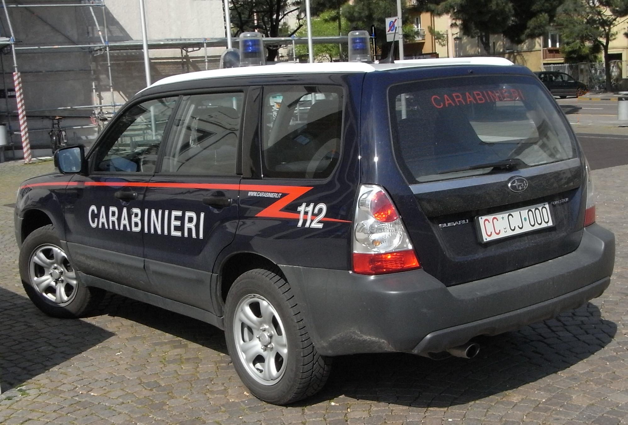 blitz_anti mafia_messina_13 arresti