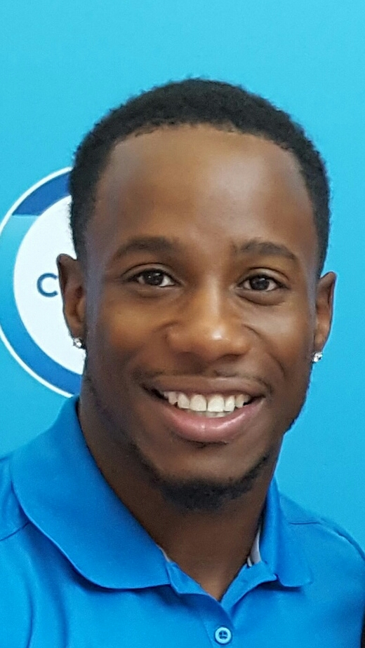 The 28-year old son of father Charles Isles and mother Starlett Isles Carlin Isles in 2018 photo. Carlin Isles earned a  million dollar salary - leaving the net worth at 0.4 million in 2018