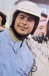 Carlos Marincovich 1970s.jpg