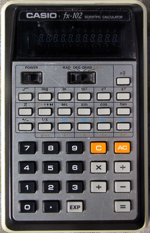 File:Casio-fx-102-1975.jpg