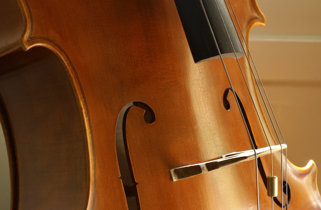 external image Cello.jpg