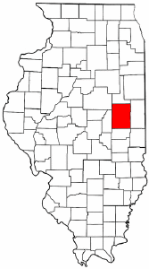 Champaign County Illinois.png