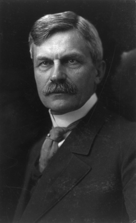 Charles Nagel, 1849–1940.jpg
