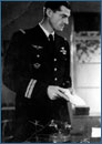 Charles Pijeaud cem fafl 1941.jpg