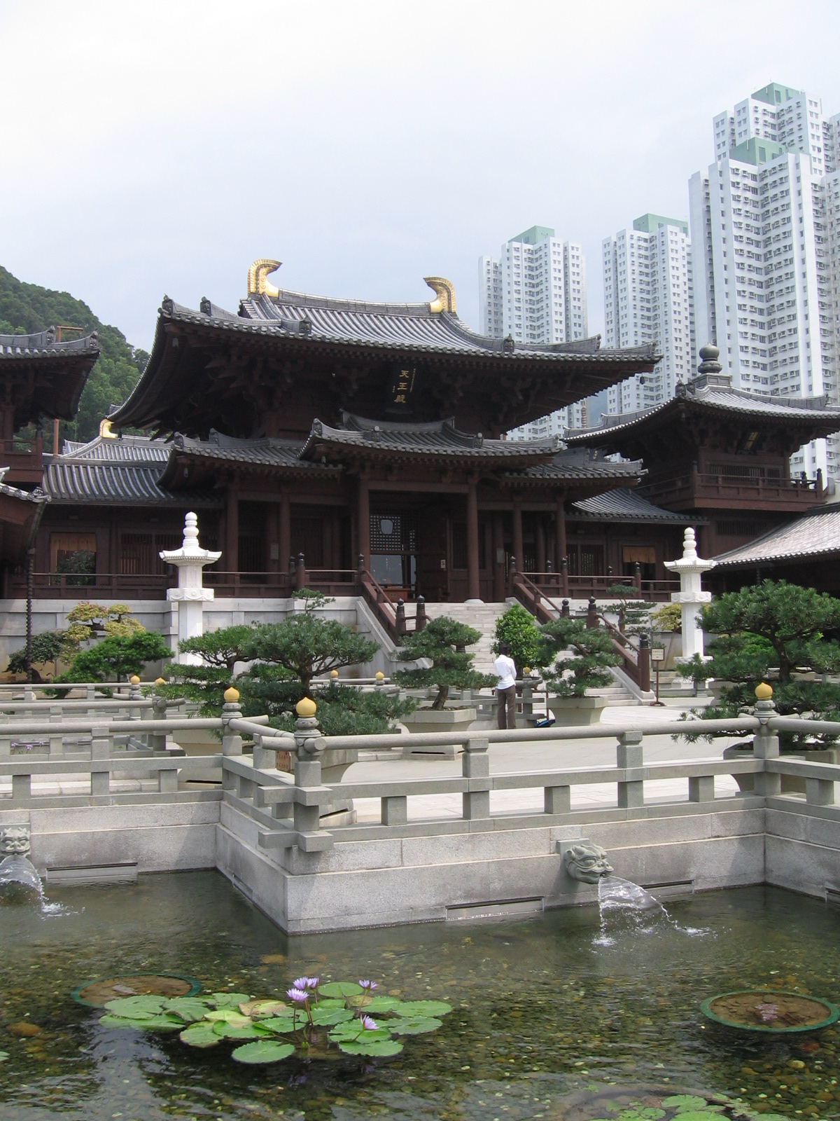 http://upload.wikimedia.org/wikipedia/commons/4/4c/Chi_Lin_Nunnery_8%2C_Mar_06.JPG