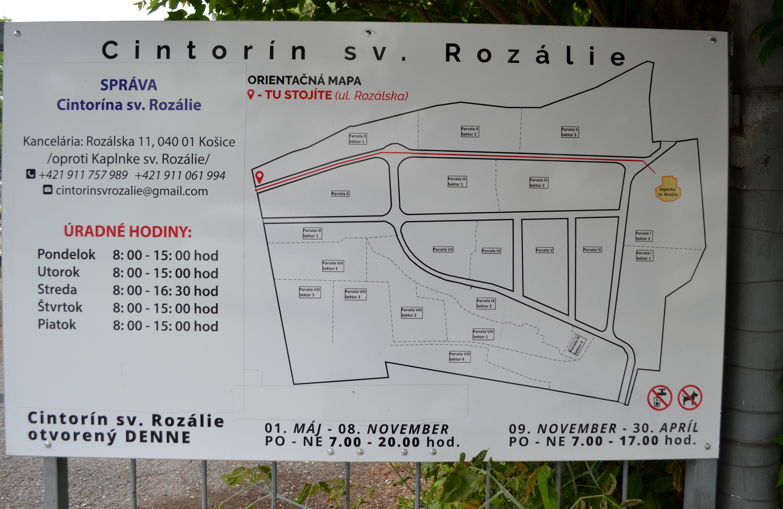 File Cintorin Sv Rozalie Orientacna Mapa Jpg Wikimedia Commons