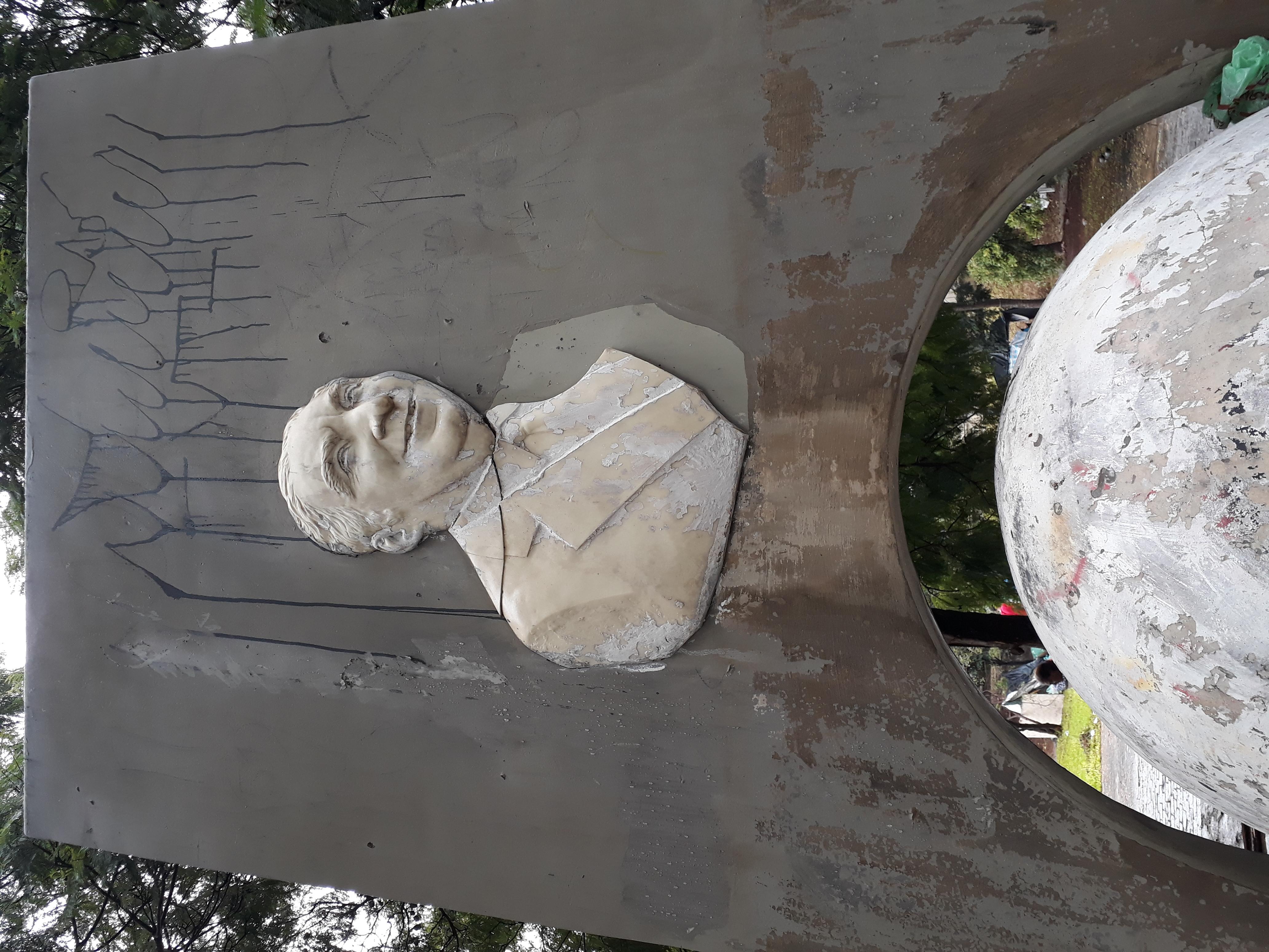 Veja o que saiu no Migalhas sobre Vicente Matheus