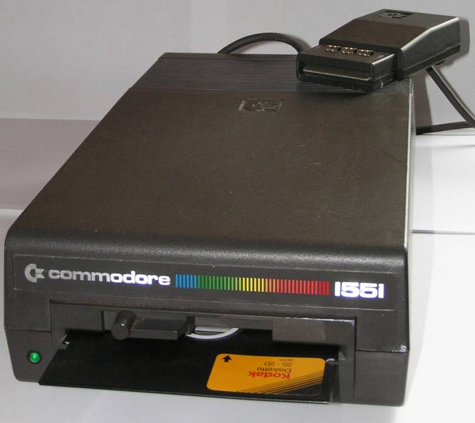 [Image: Commodore_1551_disk_drive.jpg]