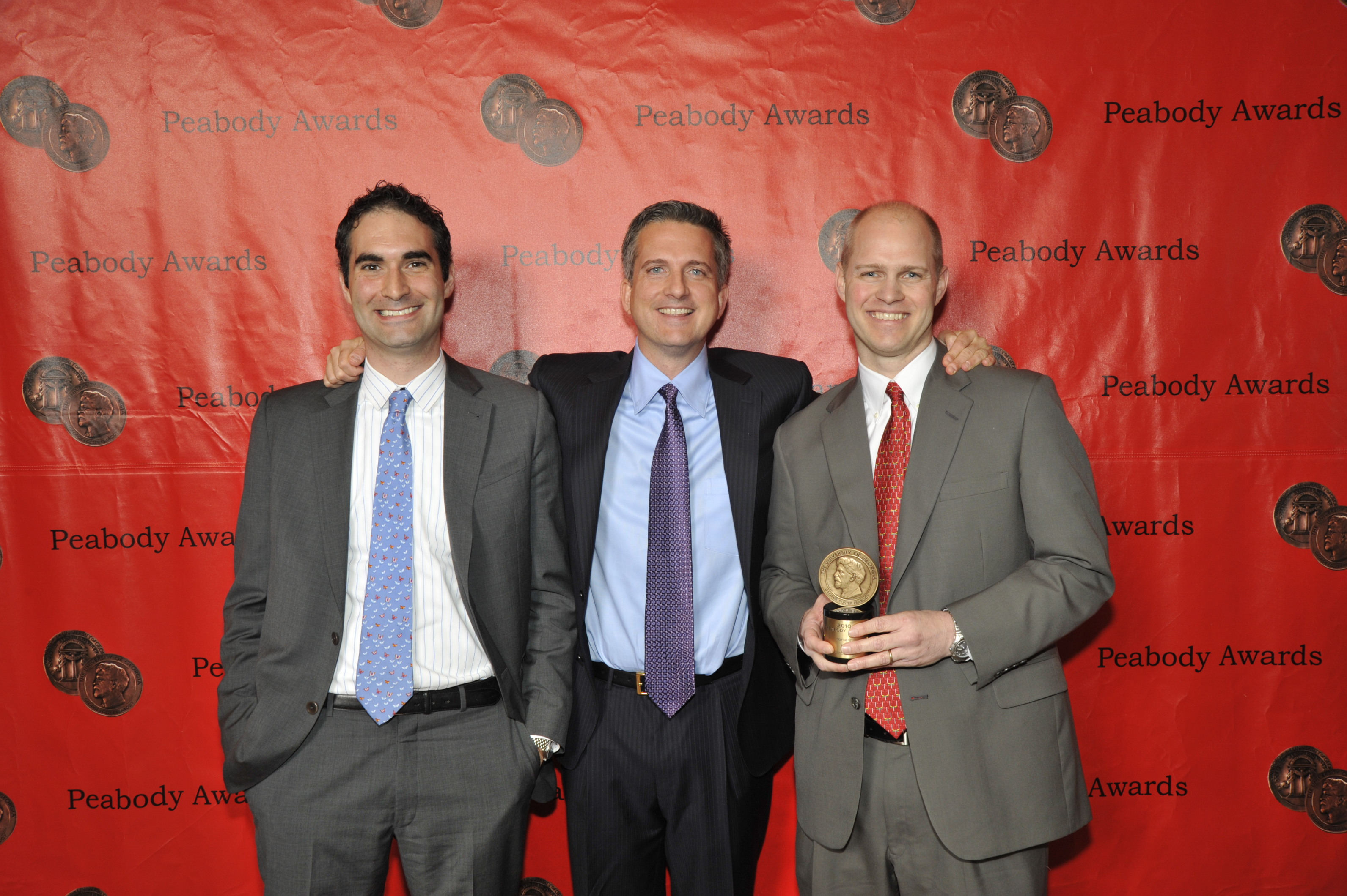 File:Connor Schell, Bill Simmons and John Dahl, May 23, 2011.jpg