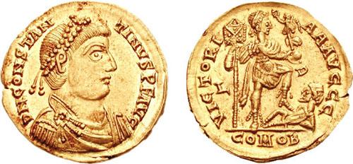 File:Constantineiii.jpg