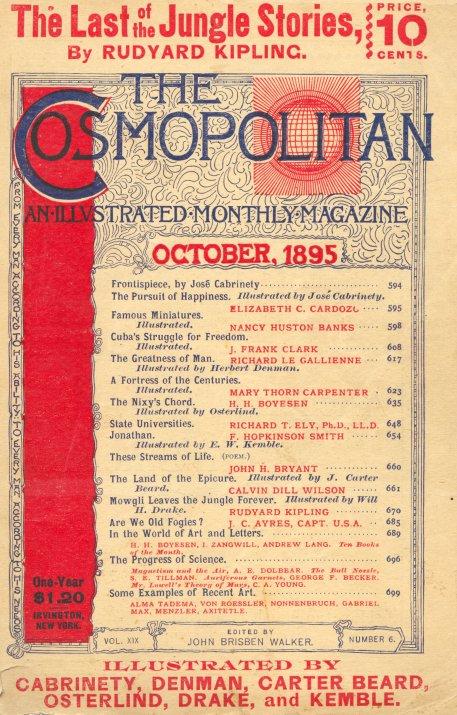 cosmopolitan magazin � wikipedia
