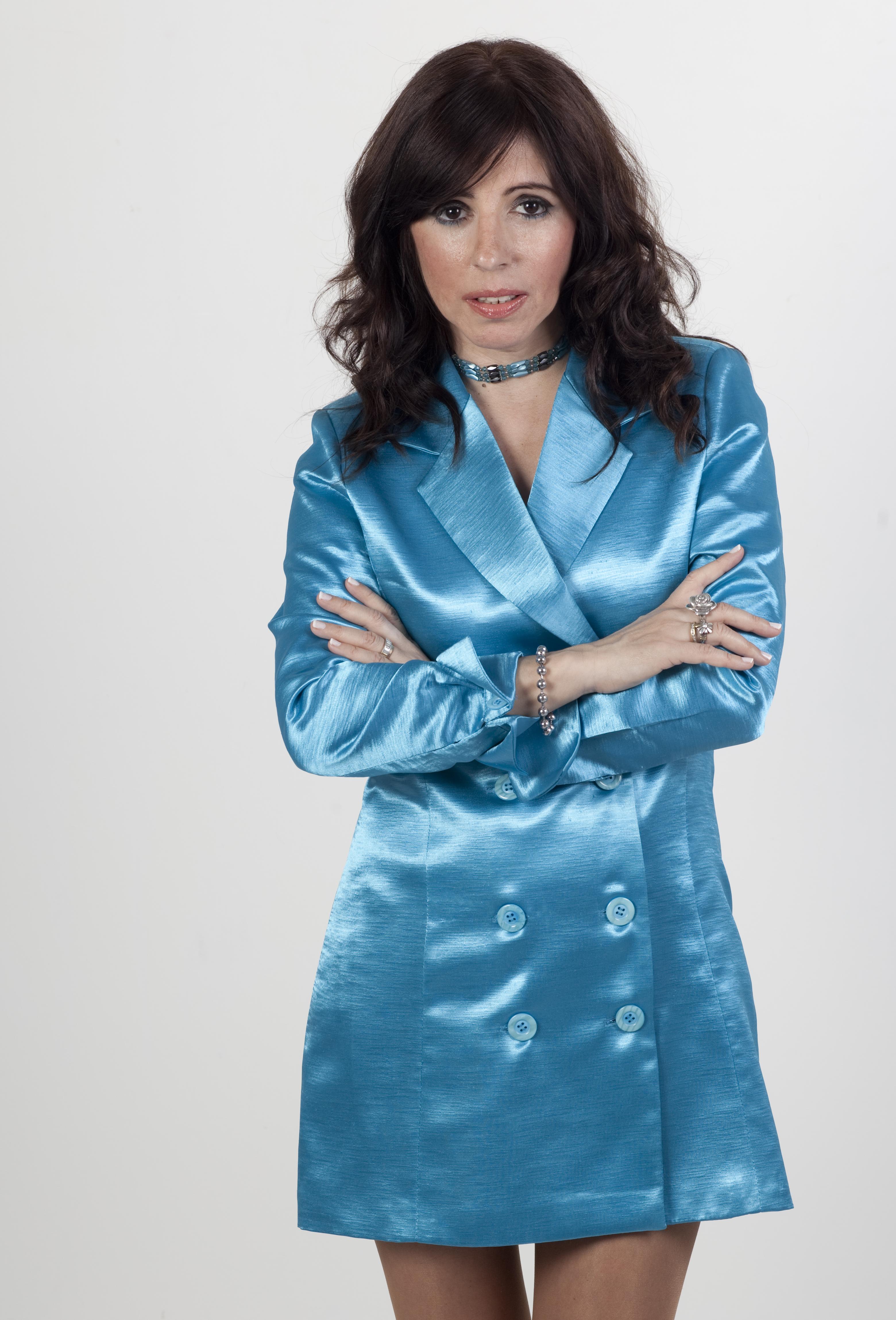 Cristina_Fern%C3%A1ndez_cantante