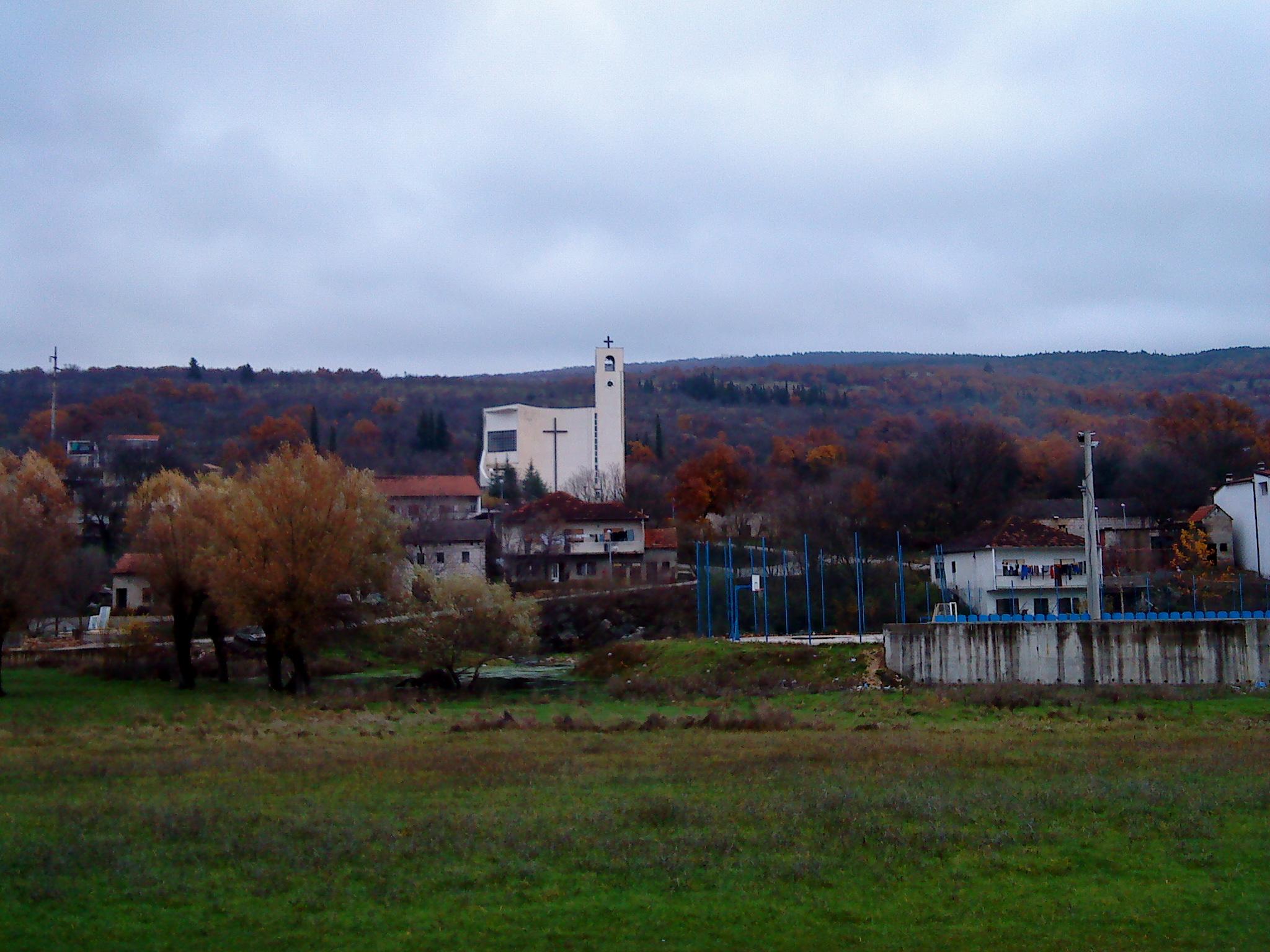Risultato immagini per Donji Vinjani