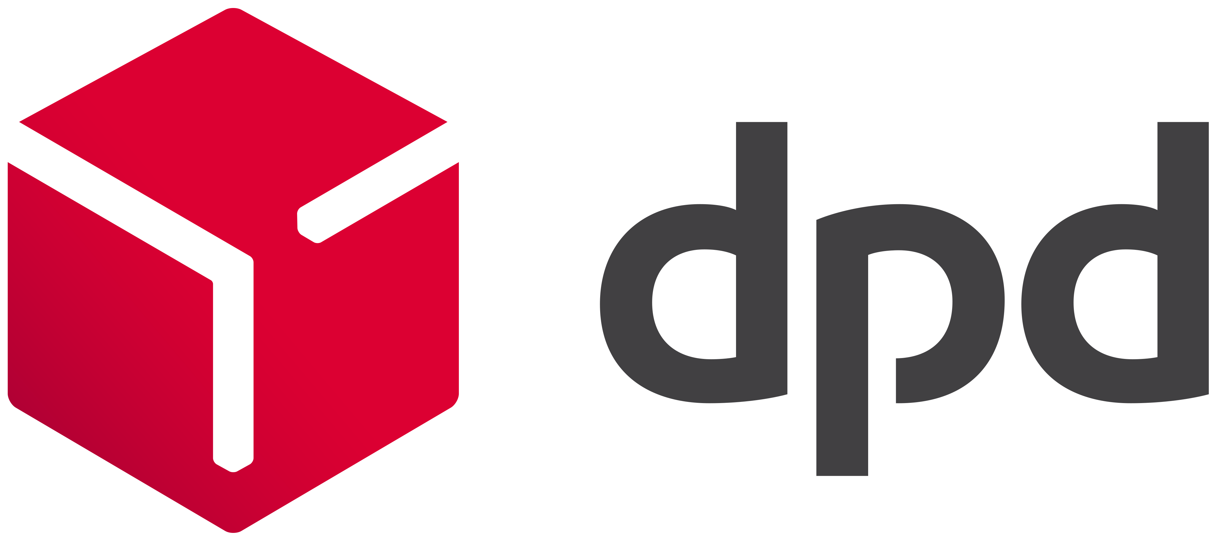 DPD Delivery Service