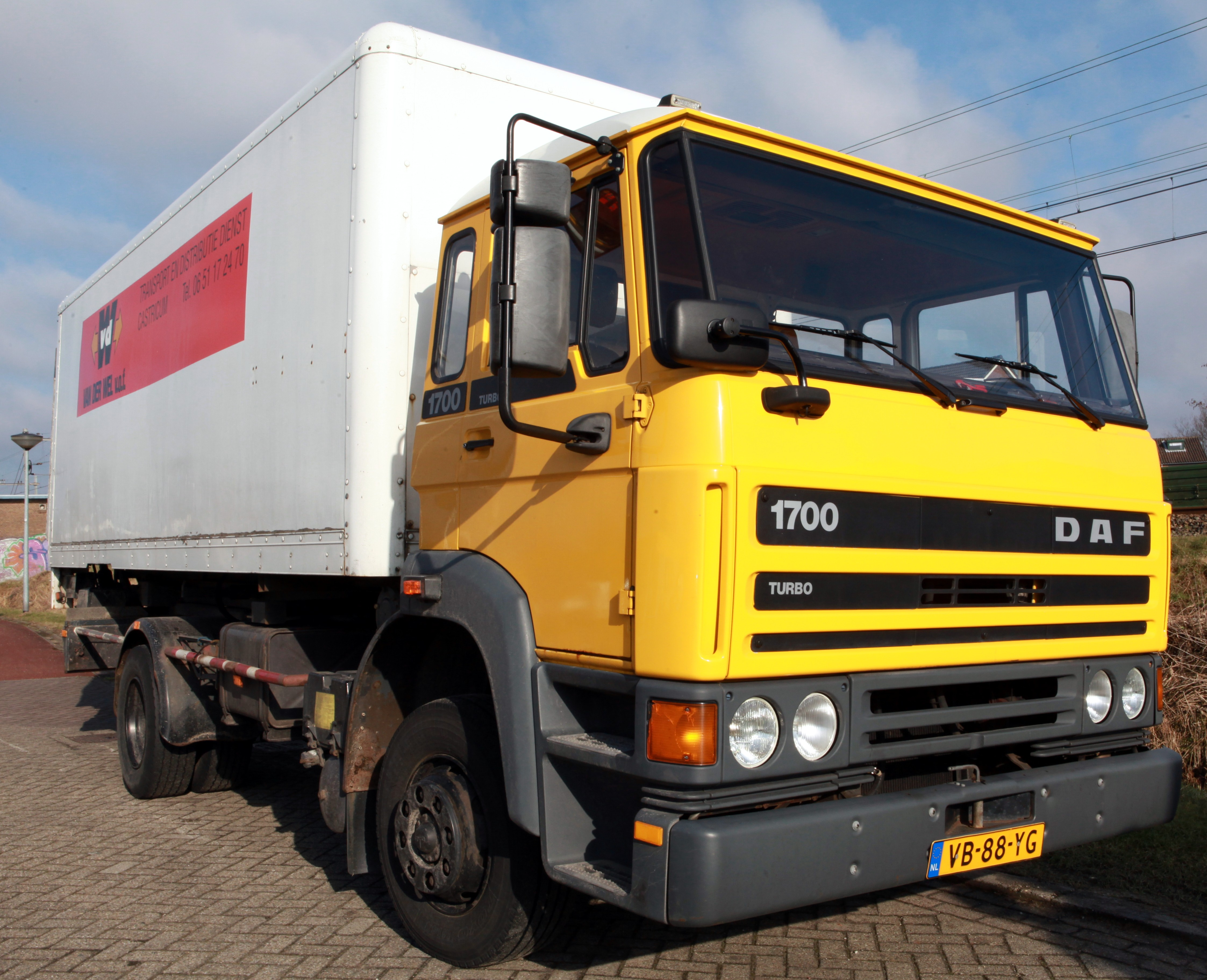 Daf 1700 1900 2100 2300 2500 2700 wikiwand for 2100 2300