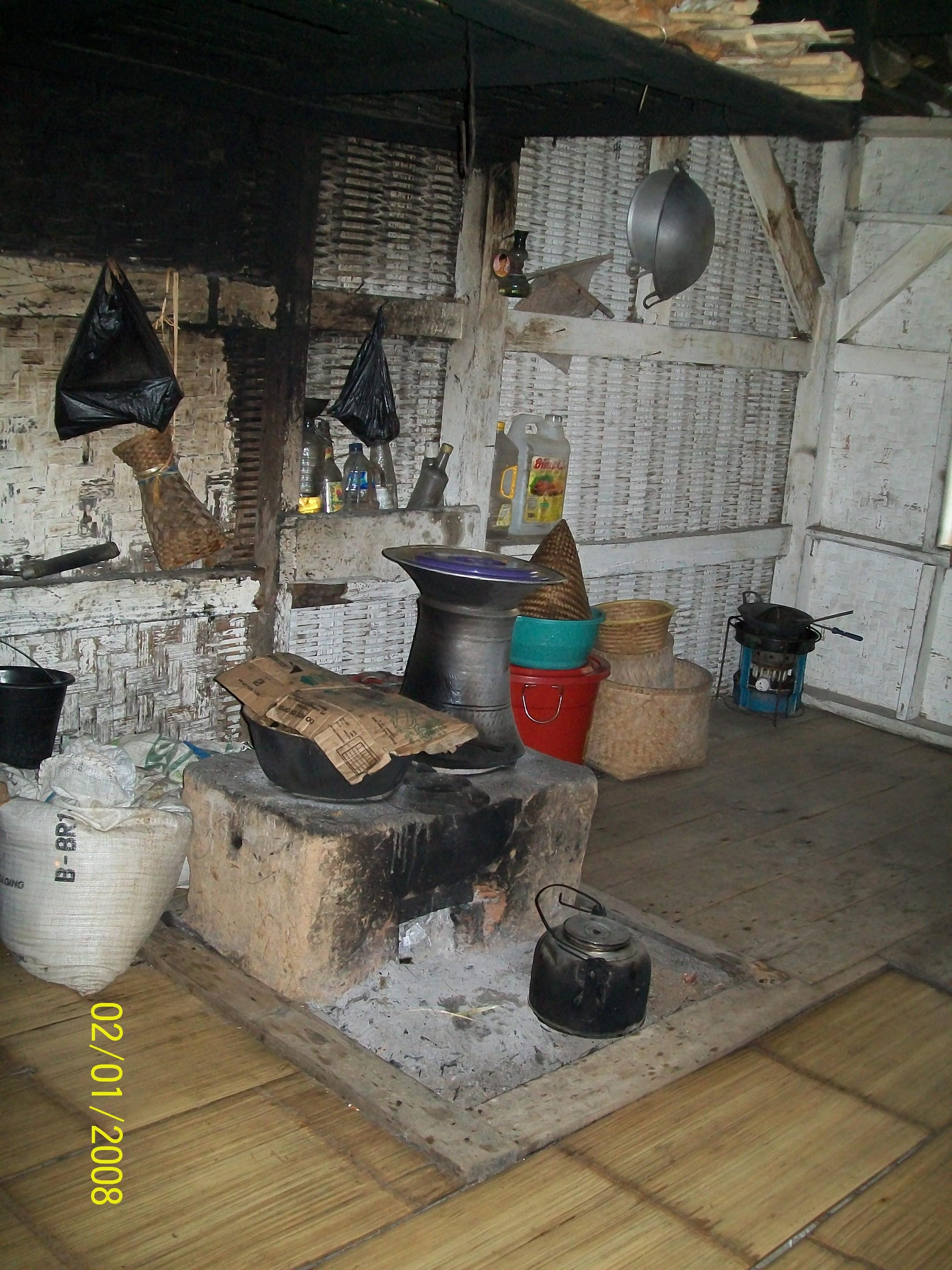 Gambar Dapur Jpg