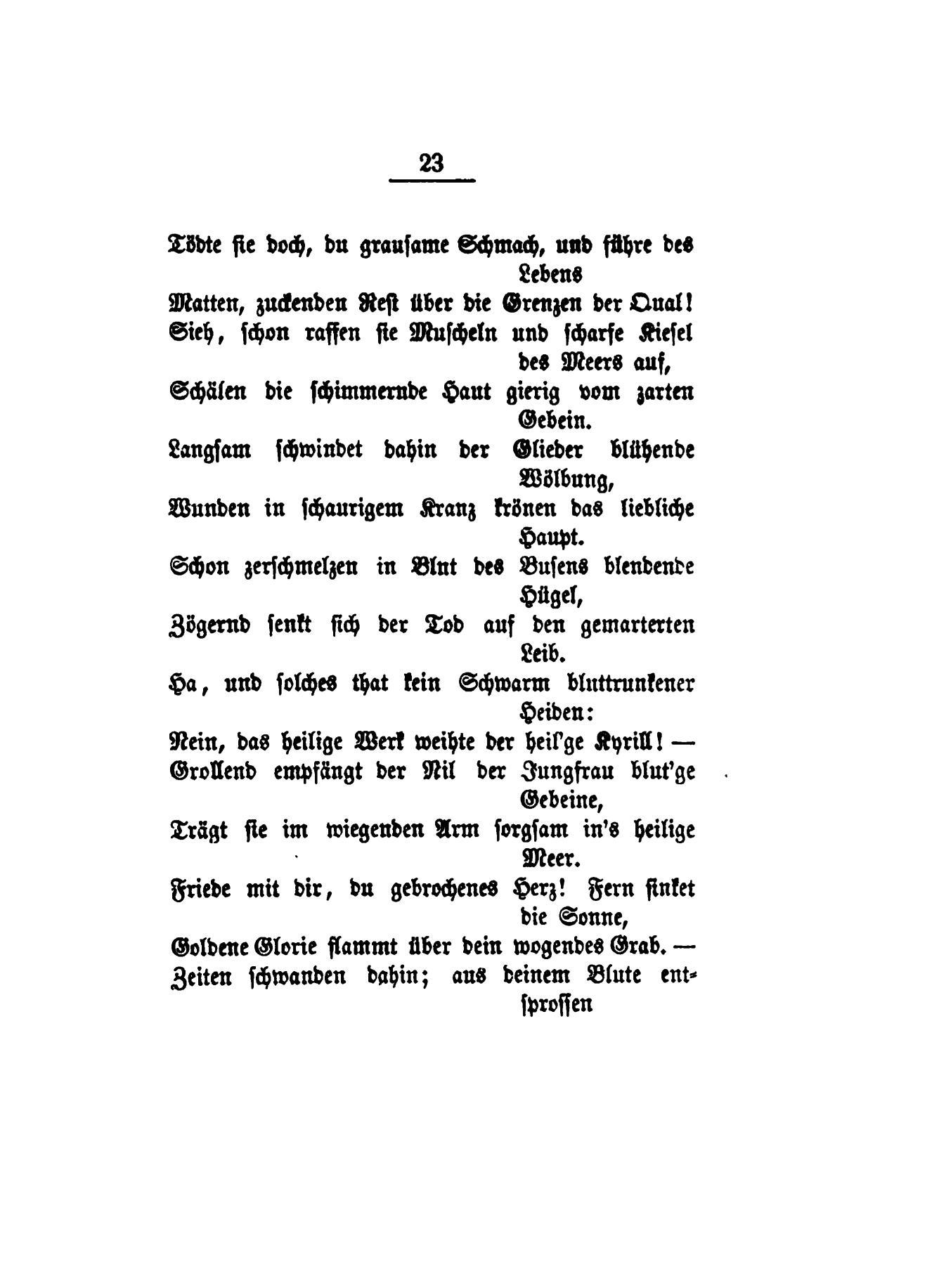 Filede Gedichte Hertz W 035jpg Wikimedia Commons