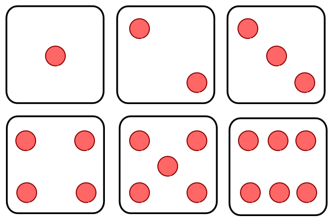 File:Dice.png - Wikimedia Commons