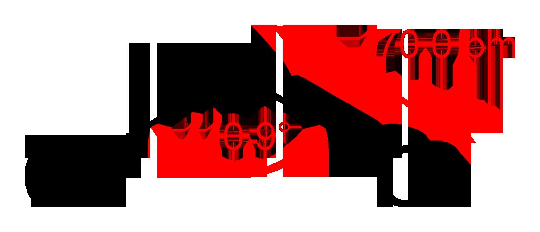 Dichlormonoxid  U2013 Wikipedia
