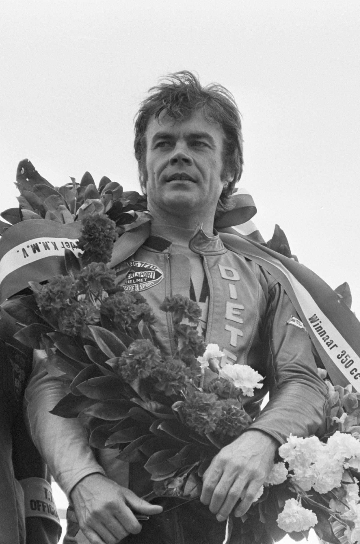 Choice Motor Credit >> Dieter Braun (Rennfahrer) - Wikiwand