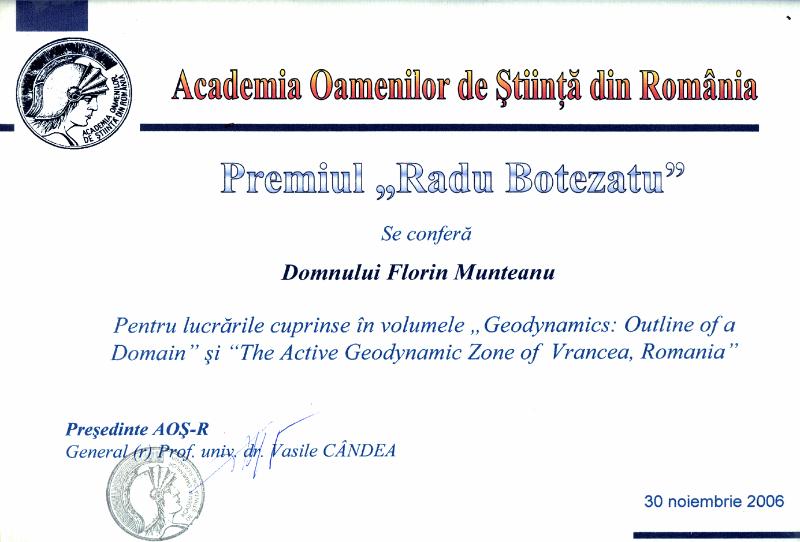Botezatu wikipedia ioana Listă de