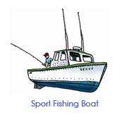 Drawing of a sport fishing boat.png