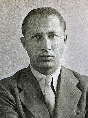 Dusko-Popov-fp-large.jpg