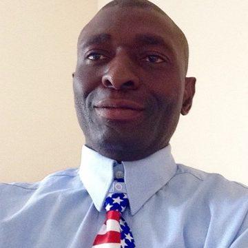 Ebenezer Akwanga Wikipedia