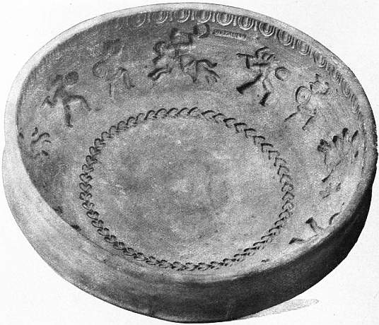 EB1911 Ceramics Fig. 66.—MOULD FOR BOWL OF GERMAN WARE.jpg