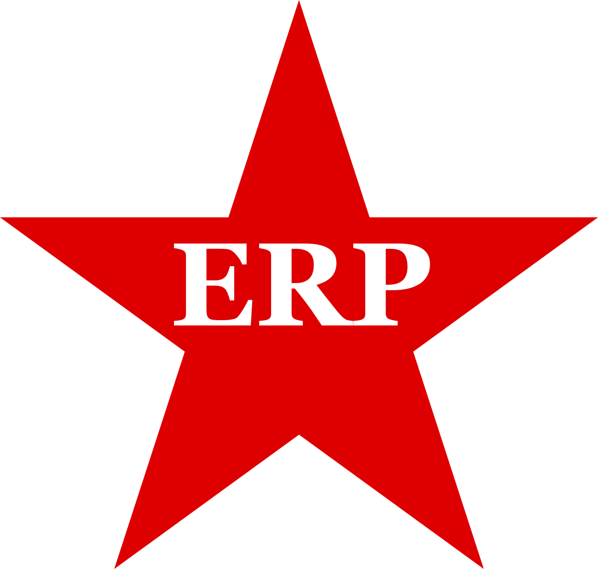 Look Beyond ERP to Make Your Supply Chain a Strategic Differentiator
